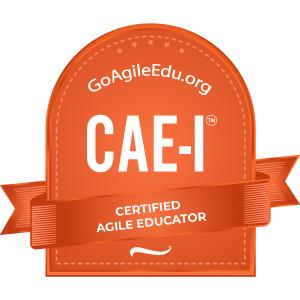 CAE-I_Digital-Badges-3-300x300